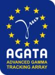 Logo AGATA